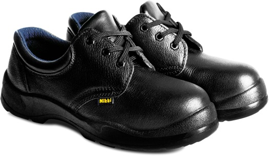 Safety Shoes Toe