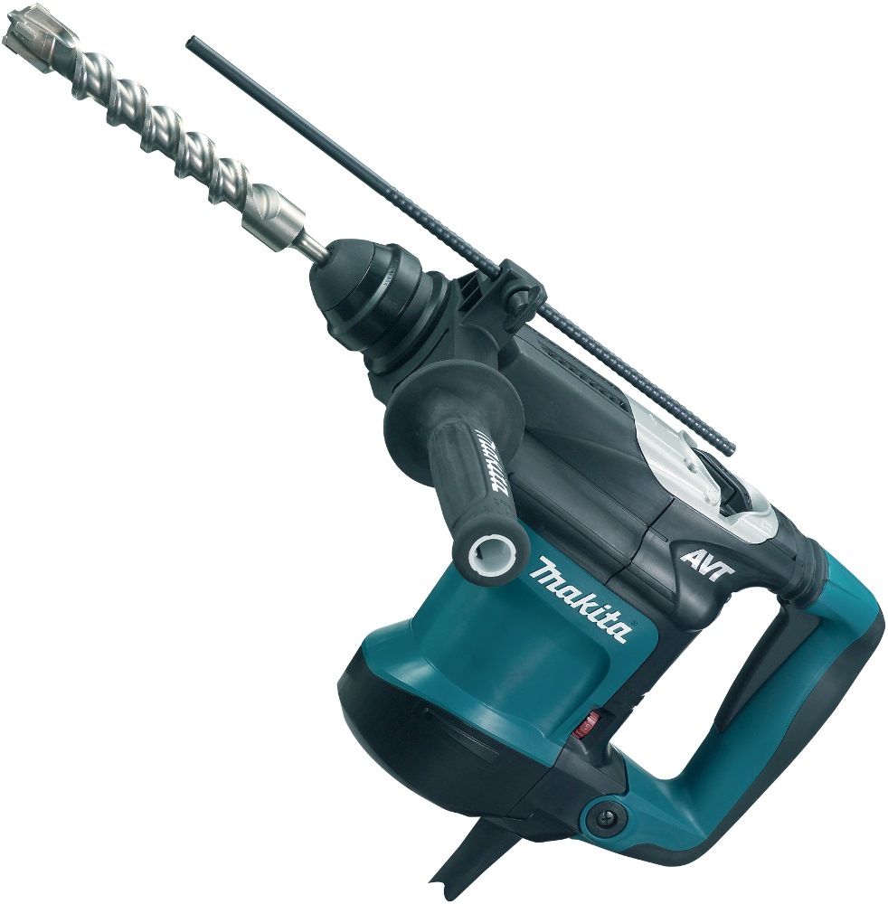 Makita HR3210C - Reviews, Prices, Specs and Alternatives