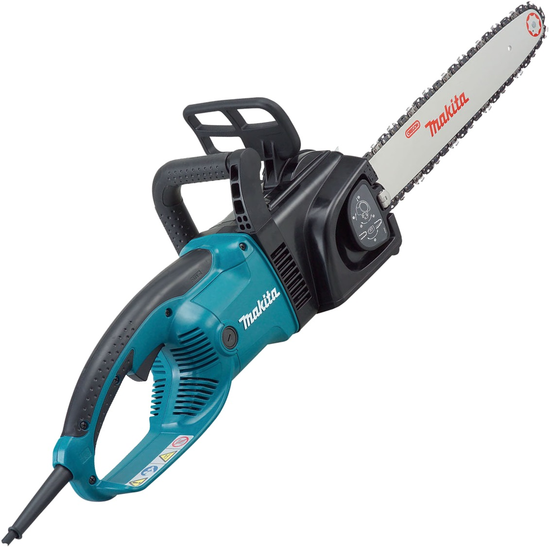 Makita Electric Chain Saw Uc4030a Mowers Amp Outdoor
