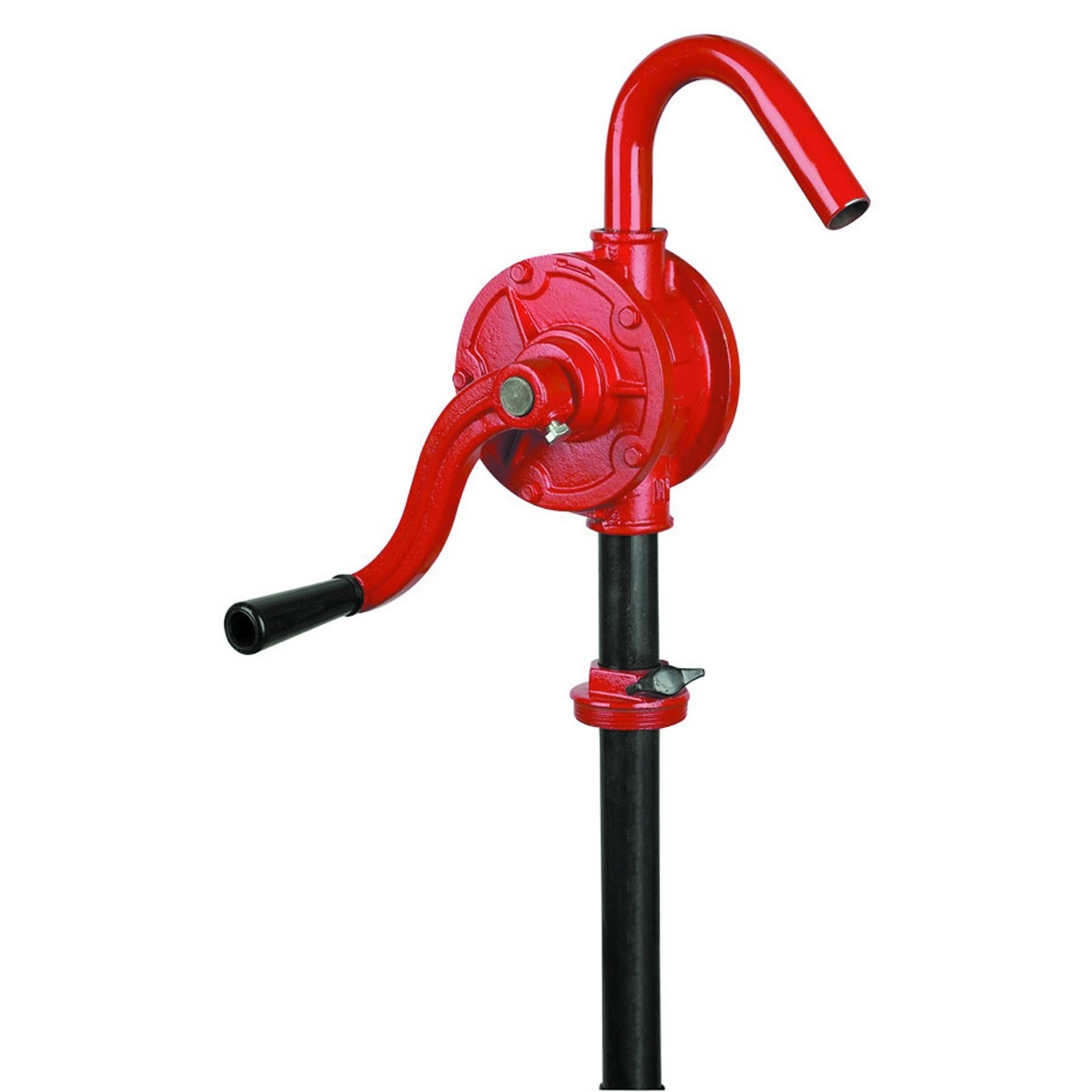 Vk Vl V8 5 in addition 252372551020 in addition Rovergasturbine besides Husqvarna 125b 28cc 2stroke 170mph Gaspowered Handheld Gas Blower Parts C 114486 114946 199143 furthermore mon Fuel Pump Problems And Troubleshooting. on hand crank fuel pump