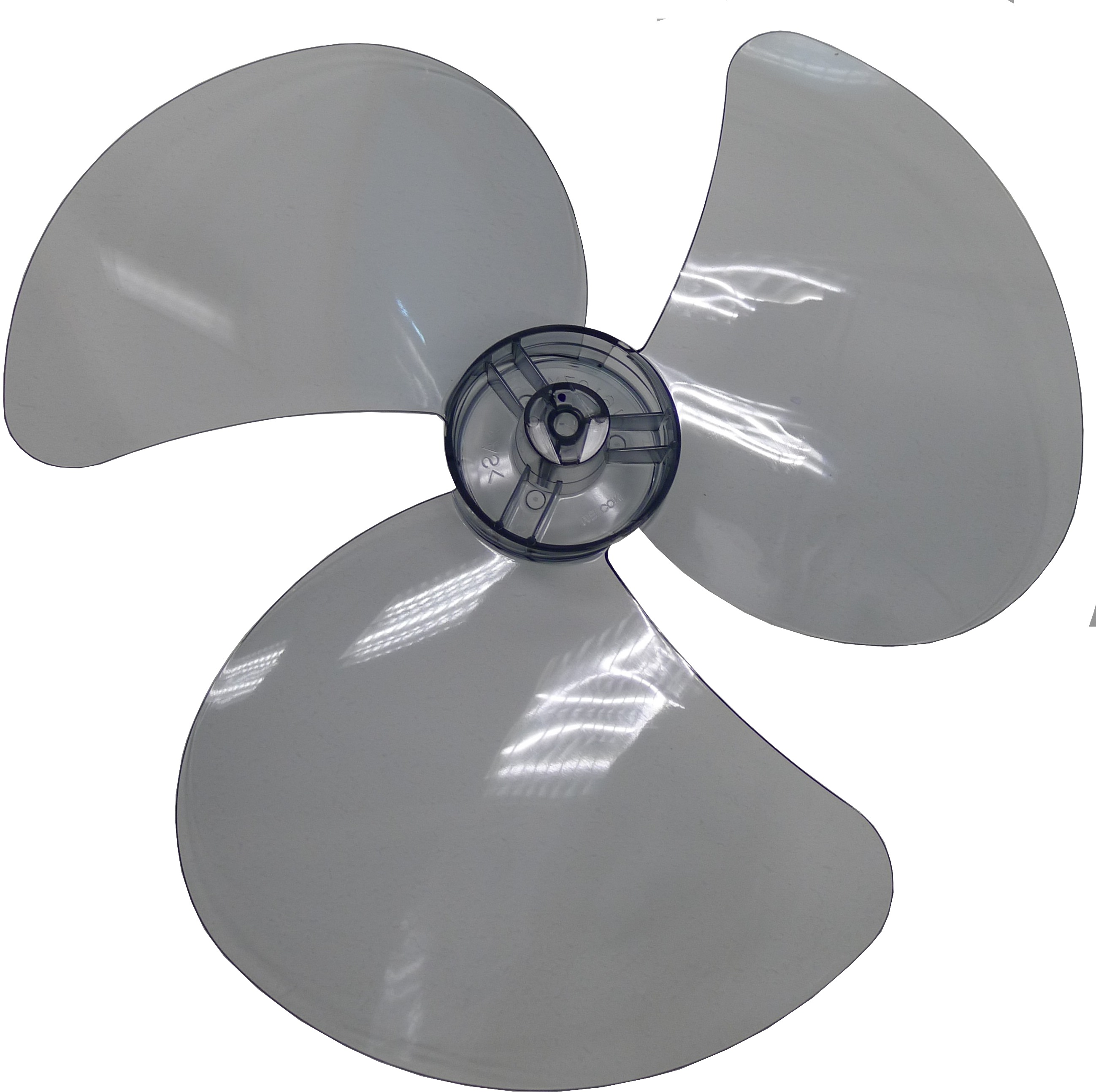 Kdk 16 Plastic Fan Blade For Wall Fan Electrical