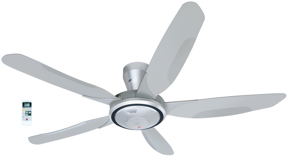 Kdk Ceiling Fan Model Kdk 5 Blade Ceiling Fan Led