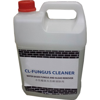 Cl Fungus Cleaner 4l Water Based Fungus Amp Algae Remover