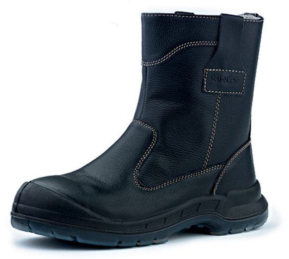 King Safety Shoes Price