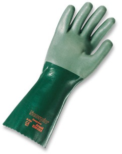 Ansell Scorpio Fully Coated Glove 14 Quot 08 354 Body Amp Fall