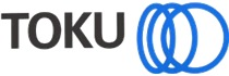 TOKU PNEUMATIC