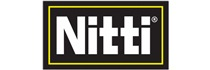 NITTI SAFETY SHOES