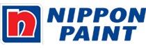 NIPPON PAINT SHOP