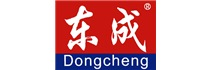 DONGCHENG POWER TOOLS