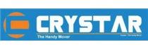 CRYSTAR™ TROLLEY