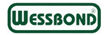 WESSBOND