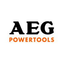 """نتیجه تصویری برای logo AEG Powertools"""""""