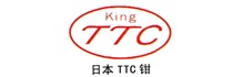 KING TTC TOOLS