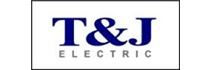 T&J ELECTRIC