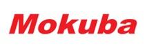 MOKUBA TOOLS