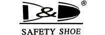 D&D SAFETY SHOES