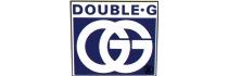 DOUBLE-G (GG)