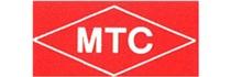MTC TOOLS