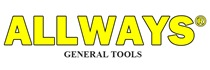 ALLWAYS GENERAL TOOLS
