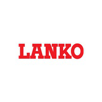 LANKO Singapore - Shop Online @ Horme Hardware