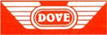 DOVE CAR CARE