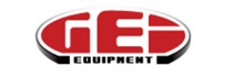 GEI EQUIPMENT