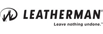 LEATHERMAN MULTITOOLS & KNIVES