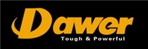 DAWER POWER TOOLS