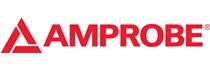 AMPROBE INSTRUMENTS