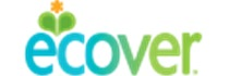 ECOVER CLEANING PRODUCTS