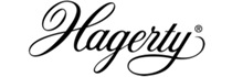 HAGERTY LUXURY CARE