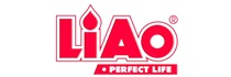 LIAO CLEANING PRODUCTS