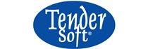 TENDER SOFT TISSUE