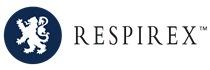 RESPIREX SAFETY EQUIPMENT