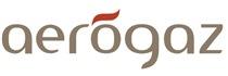 AEROGAZ