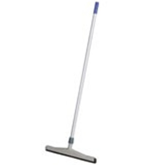 Plastic Floor Squeegee With Handle Cleaning Tools