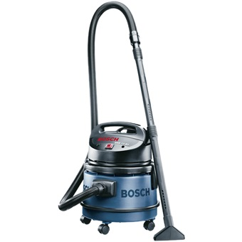 Bosch Wet And Dry Vacuum Cleaner 1100w Gas 11 21