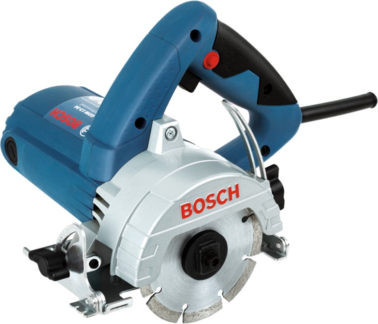 BOSCH MM CONCRETE CUTTER W GDM Corded Saws Horme - Bosch tile saw for sale