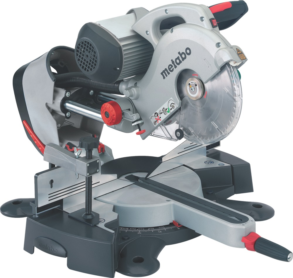 metabo crosscut mitre saw 1800w kgs 254 i plus cutting sawing machine horme singapore. Black Bedroom Furniture Sets. Home Design Ideas