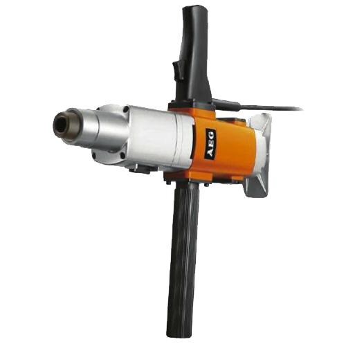 AEG 32MM TORQUE TAPER ROTARY DRILL, 1050W, MC-B41050