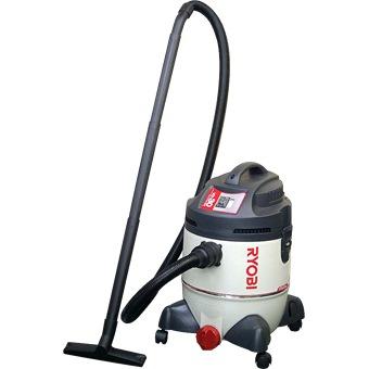 Ryobi Vacuum Cleaner 1400w Vc30