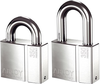 abloy pl350 steel padlock padlocks lockout devices horme singapore