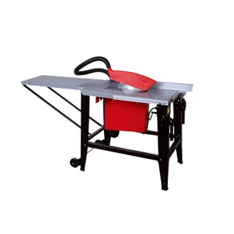 D d table saw rts315g 1800w 12 blade cutting sawing for 12 inch table saw blades