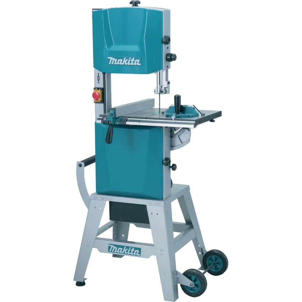 Bosch 12v Package furthermore Watch as well Mitre Saw Stand Makita Deawst06 Wst06 together with Watch furthermore Watch. on cordless impact