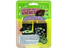 Super Grade Bed Bug Killer 180ml Non Toxic Insect Pest Control