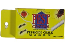 Insect & Pest Control Products Singapore - Shop Online @ Horme Hardware