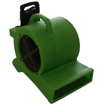 AIR CLEAN CARPET U0026 FLOOR DRYER AC900