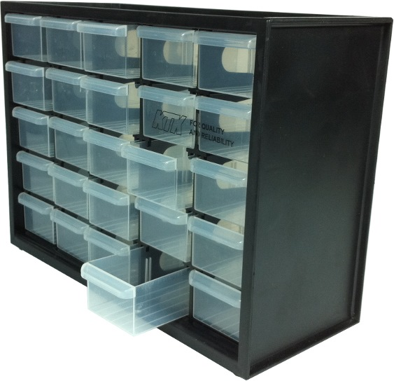 cabinet organisers full product organizer multi tools drawers drawer part