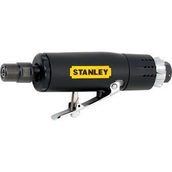 STANLEY AIR MINI DIE GRINDER, 78340   Air Tools   Horme