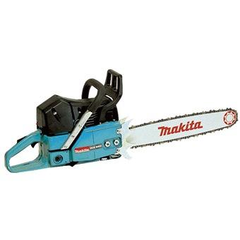 Makita 760mm Petrol Chainsaw Dcs9010 76